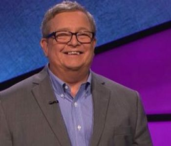 "JOSEPH ""JOE"" F. SCHNEIDER II AN AVID READER AND  FORMER JEOPARDY PLAYER  PASSED AWAY ON SUNDAY"